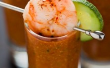 Gazpacho-Shooters-th