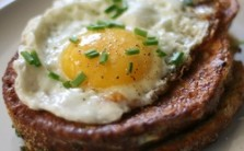 Fried-Egg-the-zoe-blog