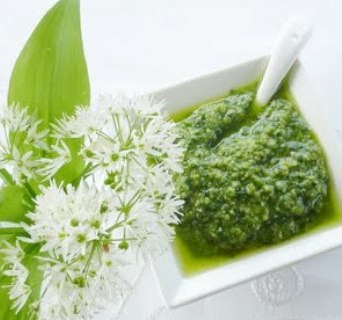 Wild-Garlic-Pesto-icon