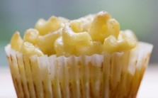 macaroni-and-cheese-cupcakes