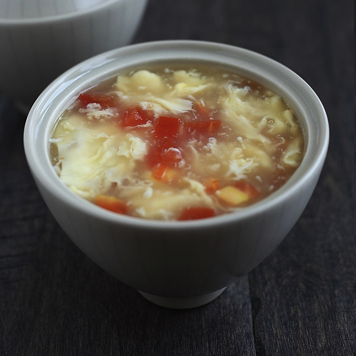 _MG_3595_egg_drop_soup