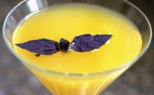 orange-purple-basil-vodka1-cr2