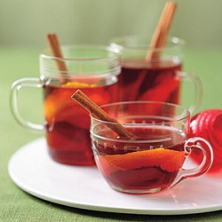 Mulled-Wine-Real-Simple