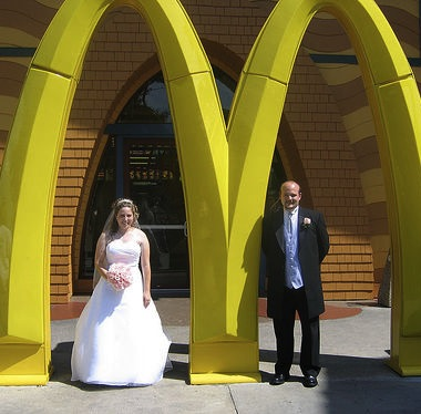 mcdonalds-wedding-1