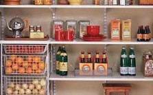 pantry modern furniture pic