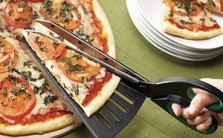 pizza-pro-scissors