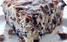2011-02-08 - Wild Blueberry Coffee Cake (12) copy