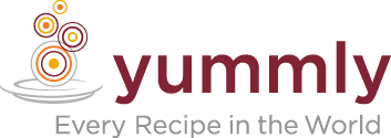 yummlys-on-fire-turns-up-the-heat-in-recipe-search-with-impressive-growth-and-features
