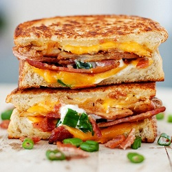 grilled cheese_th