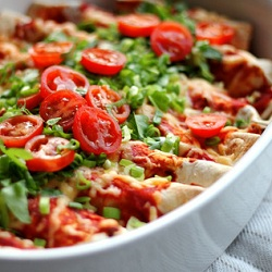 Enchiladas_th