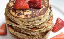 pancakes_th