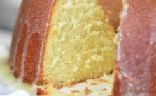 buttermilk-rum-pound-cake