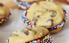 cookies_th