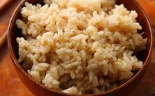 Basic Brown Rice