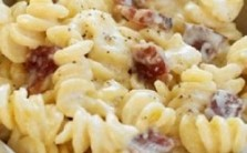 bacon swiss macaroni_th