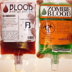 Zombie Blood_th