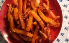 squash_fries_th