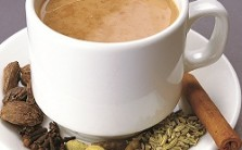 Masala Chai_th
