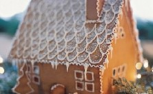 gingerbread_house_th