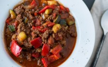 Elk Chili_th