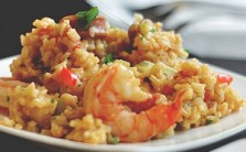 Jambalaya_th