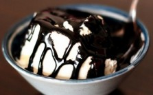 hot fudge sauce_th