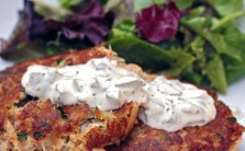 Eastern Shore Crab Cakes_th