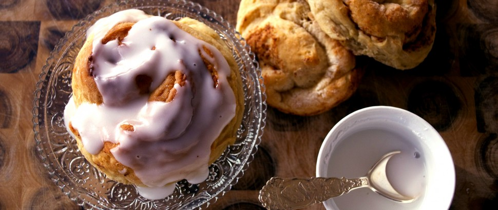 cinnamon-roll-header