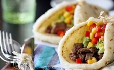 easy-mexican-foods-header