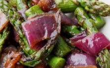 grilled-veggies-header-th