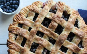 blueberry-pie-header