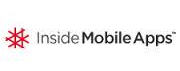 inside mobile apps